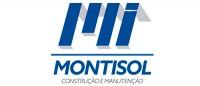 BPSE - Montsol